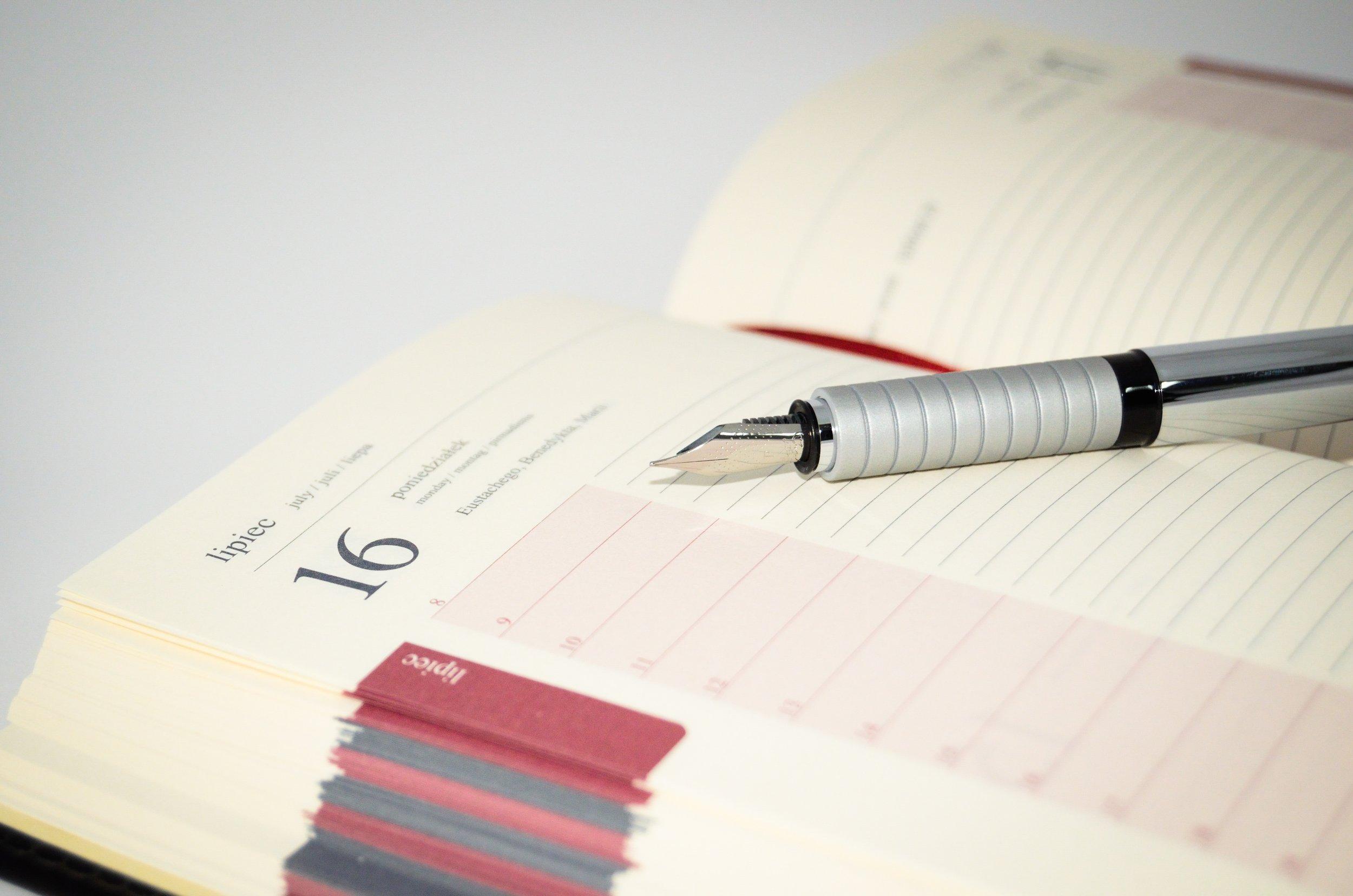 agenda-book-business-273025.jpg