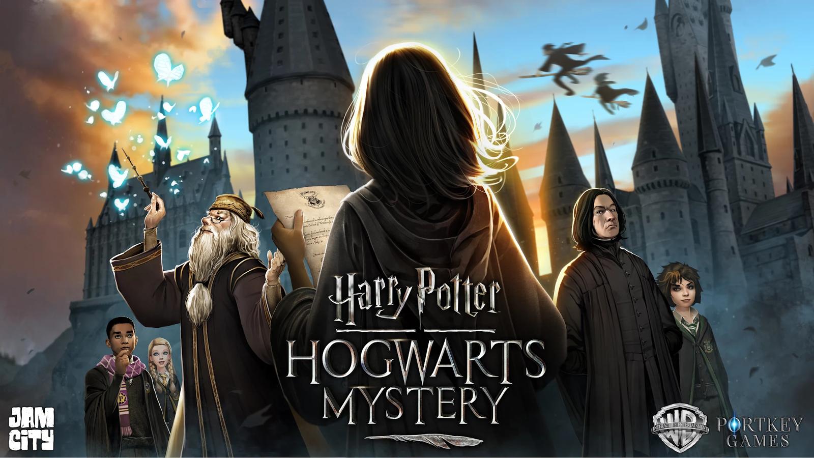 harry-potter-hogwarts-mystery-mobile-game-lets-you-design-yo_7dhd.jpg