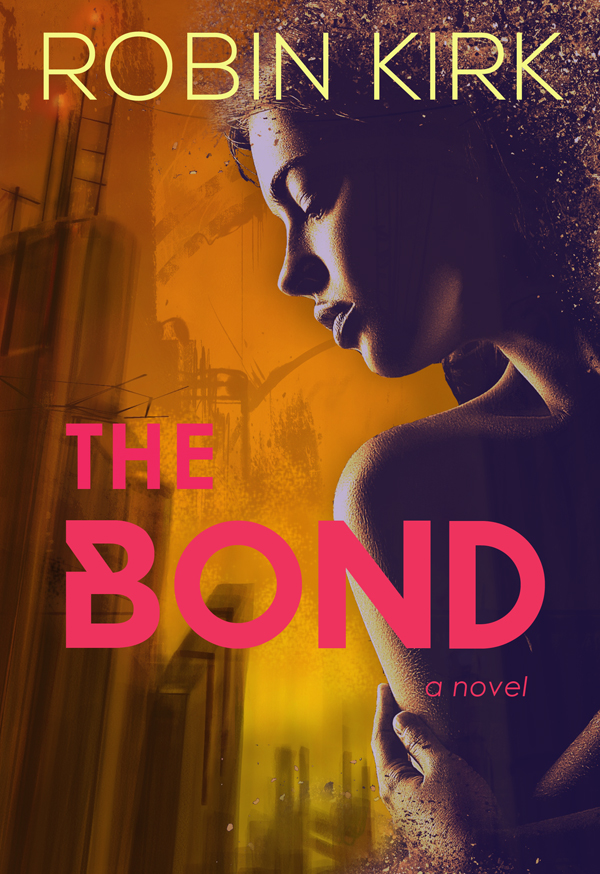 the bond-for reveal.jpg