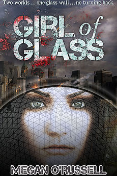 Girl of Glass cover.jpg