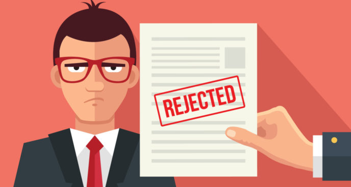 overcoming-sales-rejection-688x368.jpg