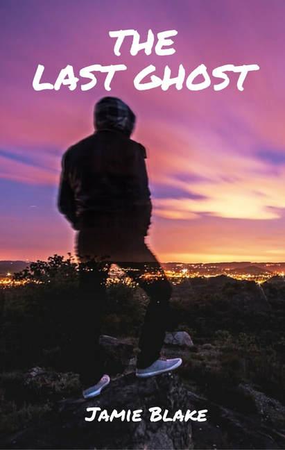 the-last-ghost-kindle.jpg