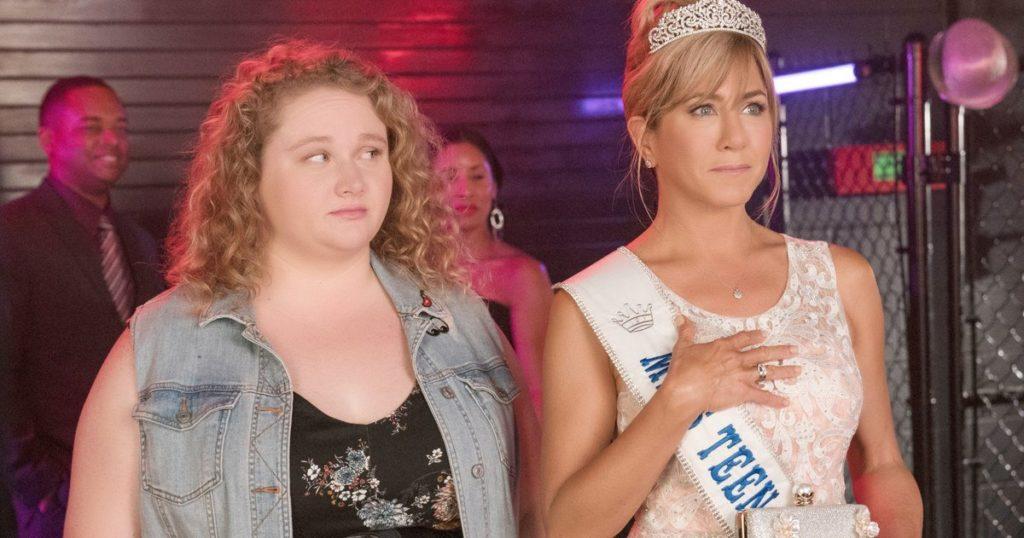 Dumplin-Trailer-Netflix-Jennifer-Aniston-1024x538.jpg