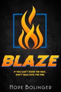 Bolinger Blaze 200x300.jpg