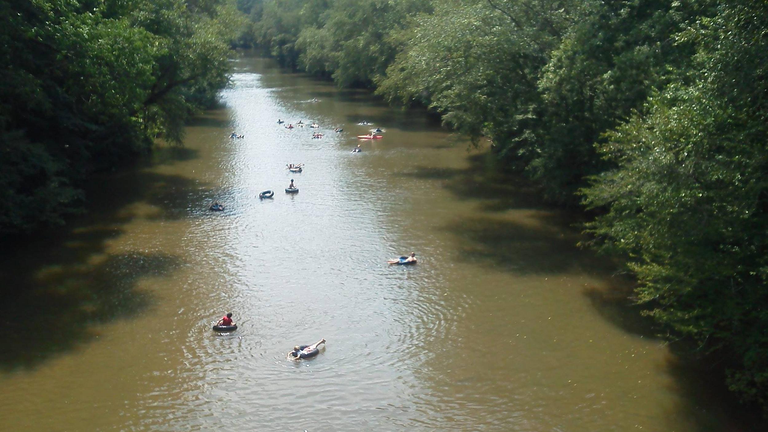 Hillside-Dan-River-Tubing.jpg