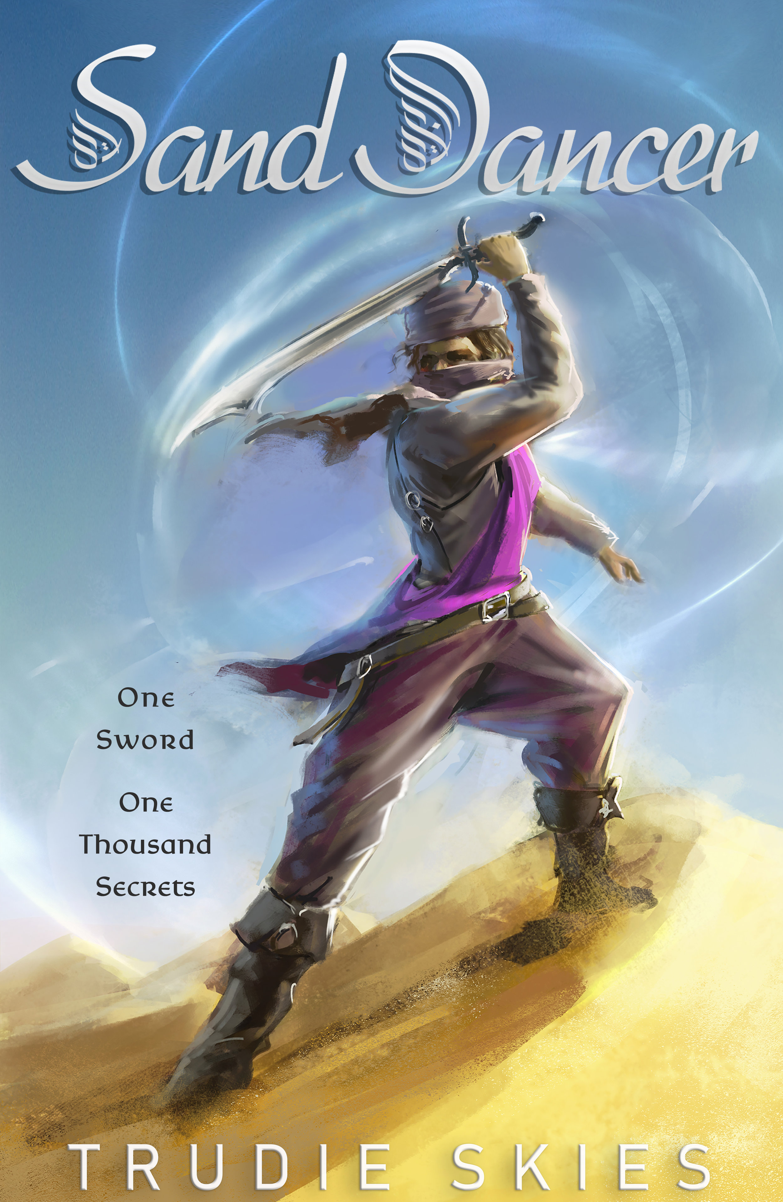 sand-dancer-ebook-cover-RELEASE.jpg