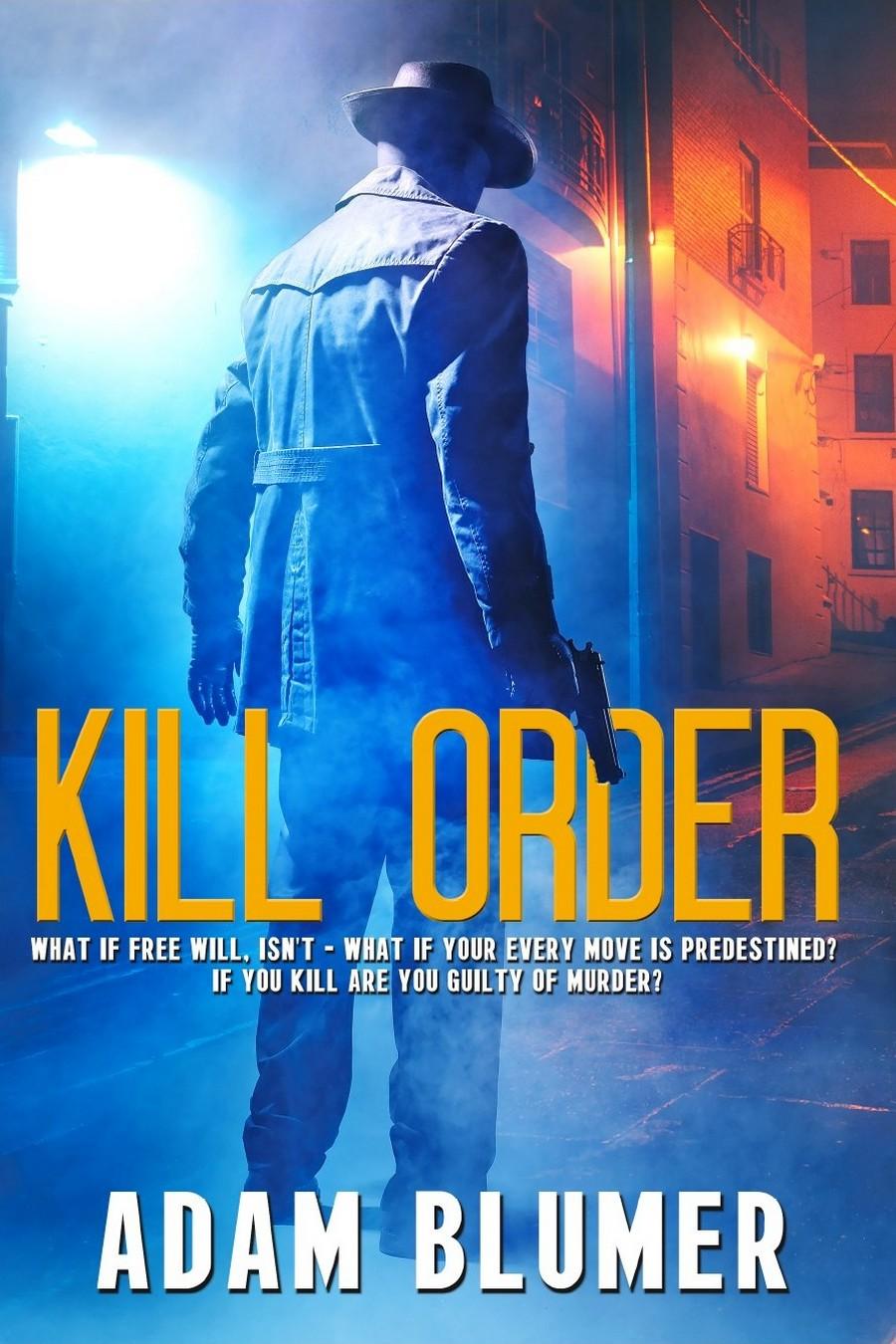 kill-order-cover.jpg