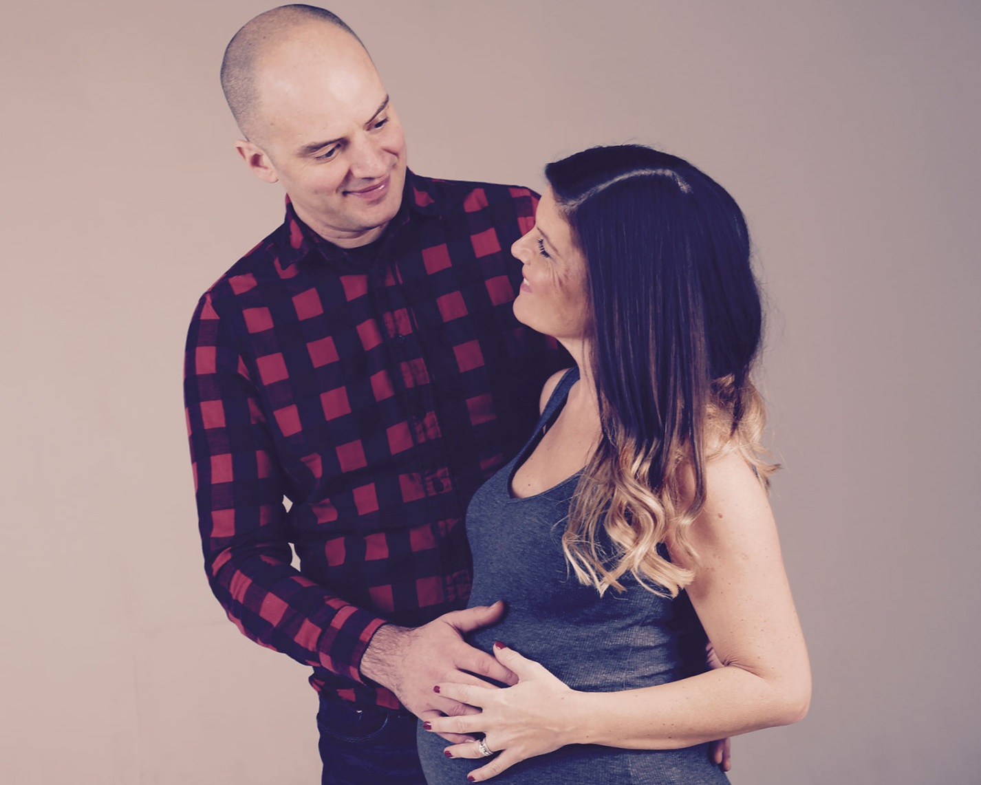 BOOK HYPNOBIRTHING - Find our latest course dates and book online…