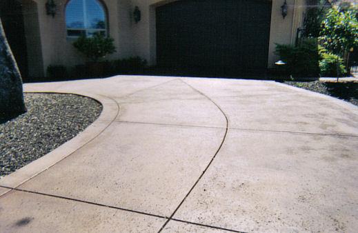 concrete3.jpg