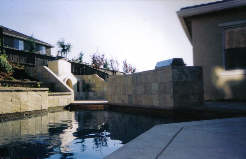 concrete5.jpg