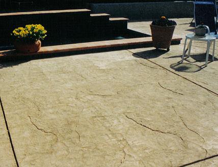 concrete6.jpg