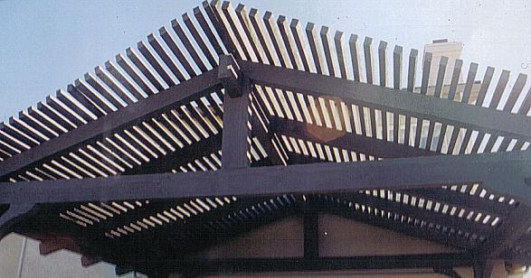 carpentry7.jpg
