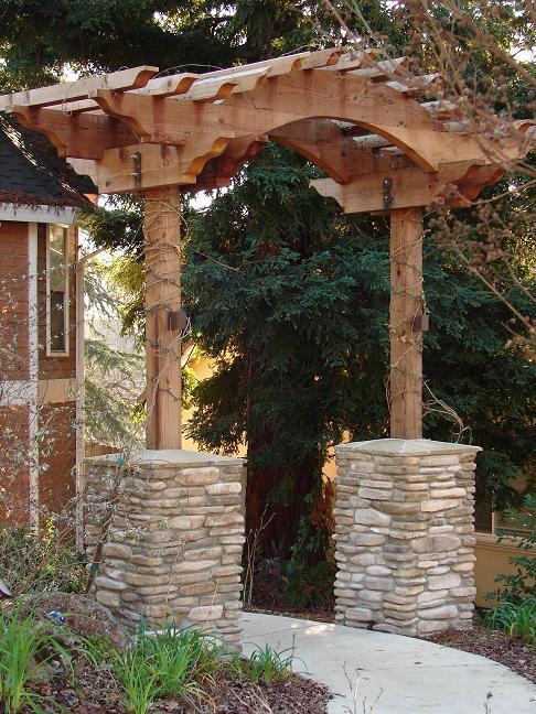 carpentry9.jpg