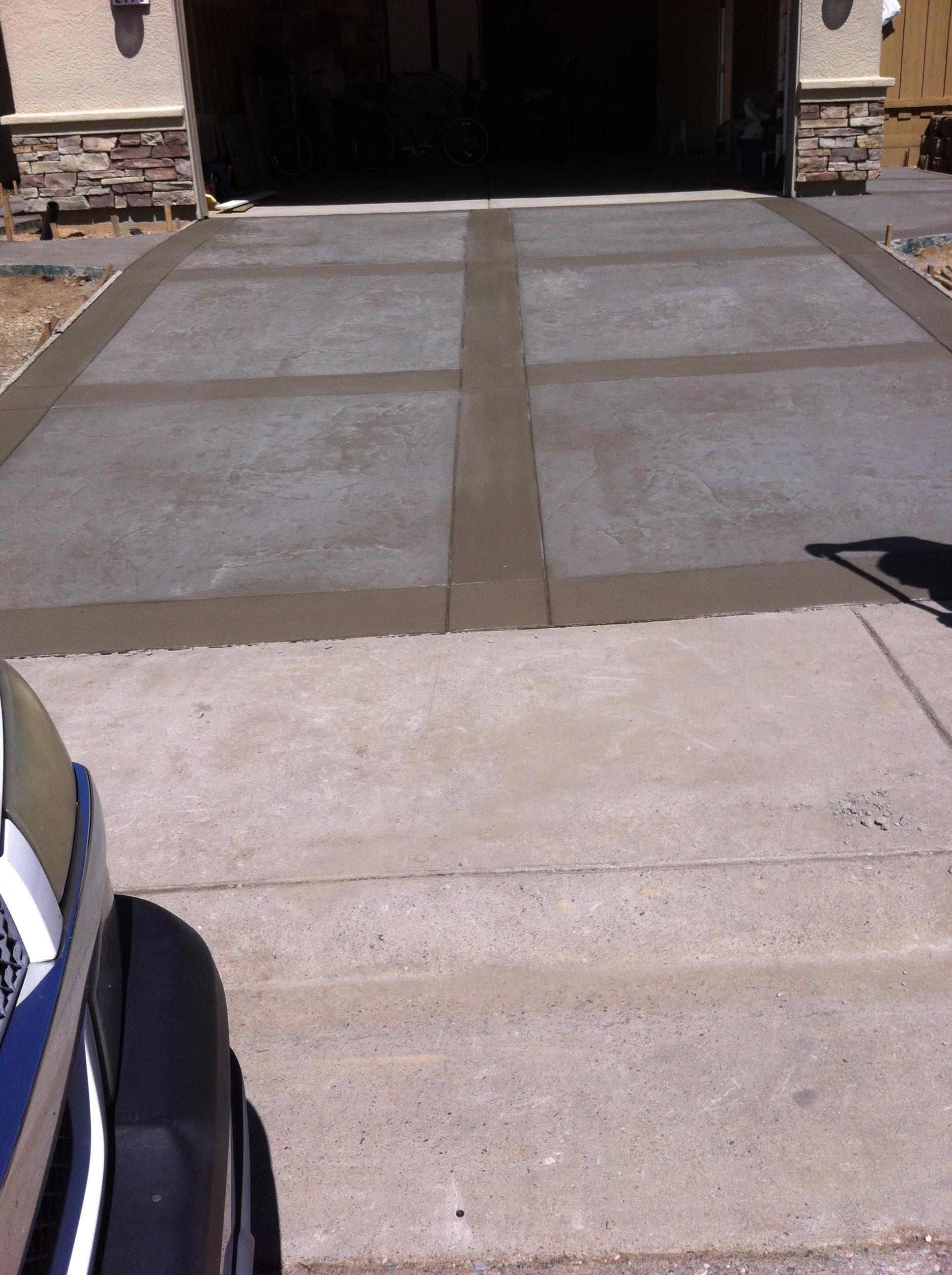 Concrete1.JPG