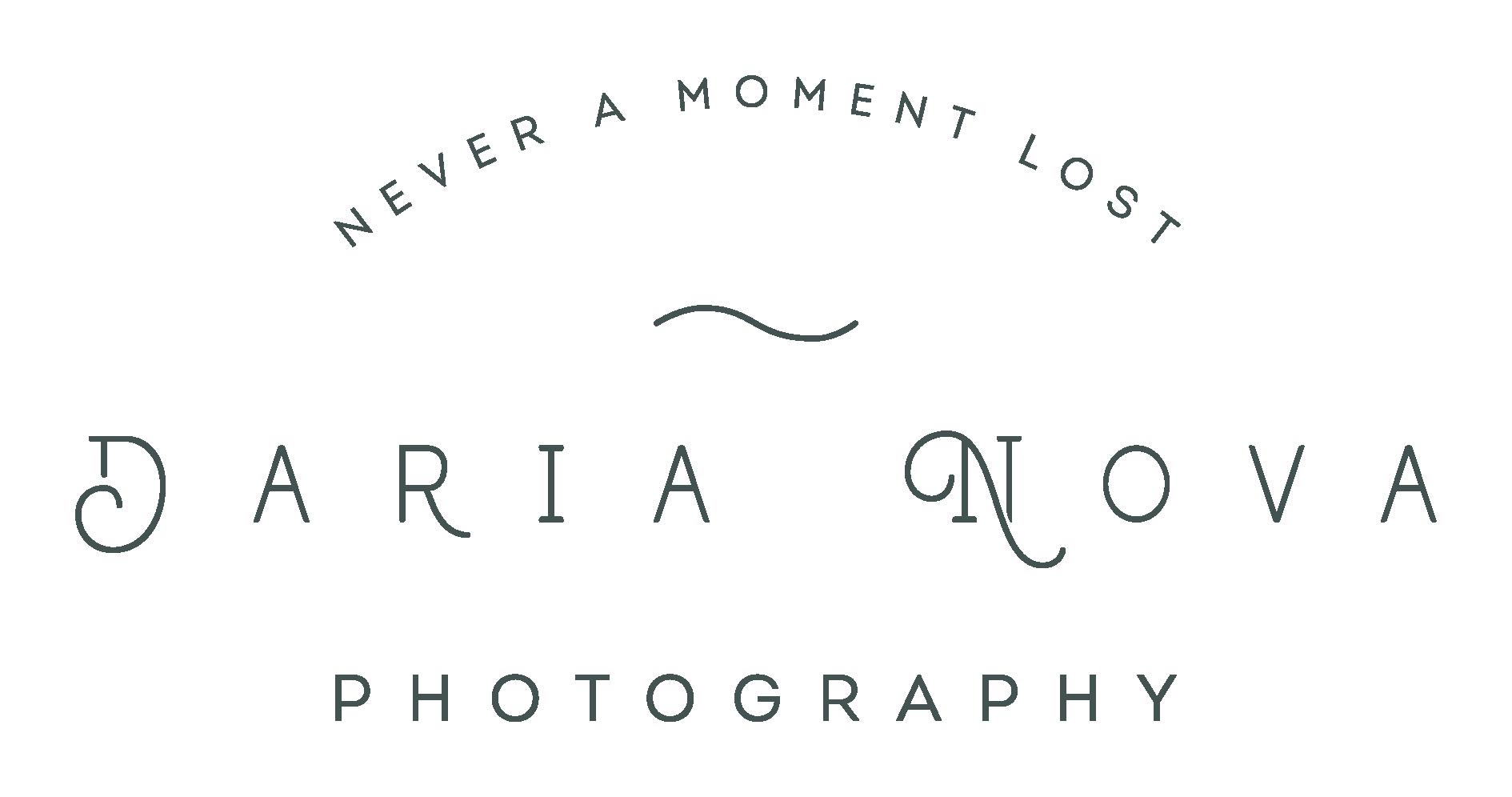 Daria Nova Photography primary logo.png