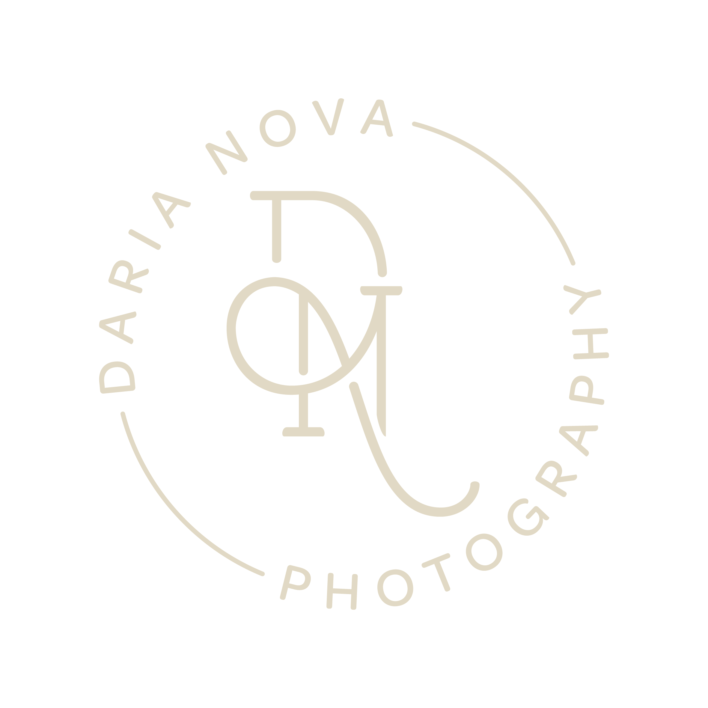 daria-nova-photography-logo