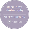Hitched-badge-120.png