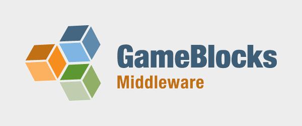 gameblocks_logo.jpg
