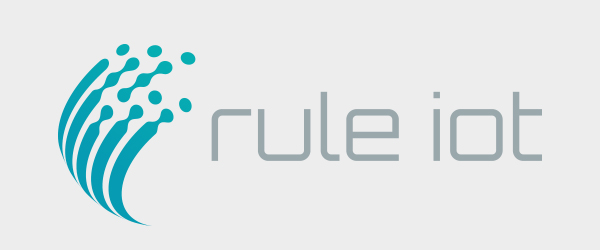 ruleIOT_logo.jpg