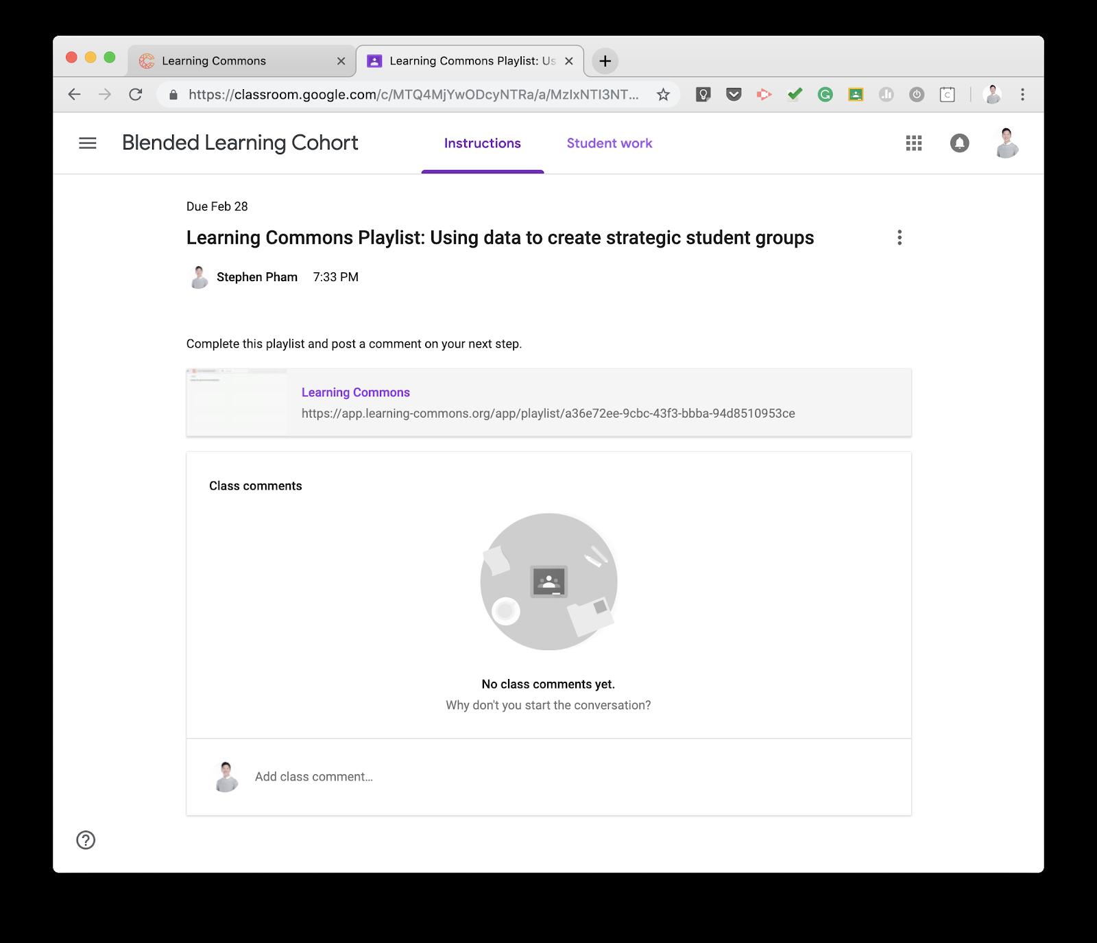 GoogleShare3.png