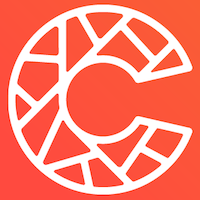 LC Square Logo 200 Orange.png