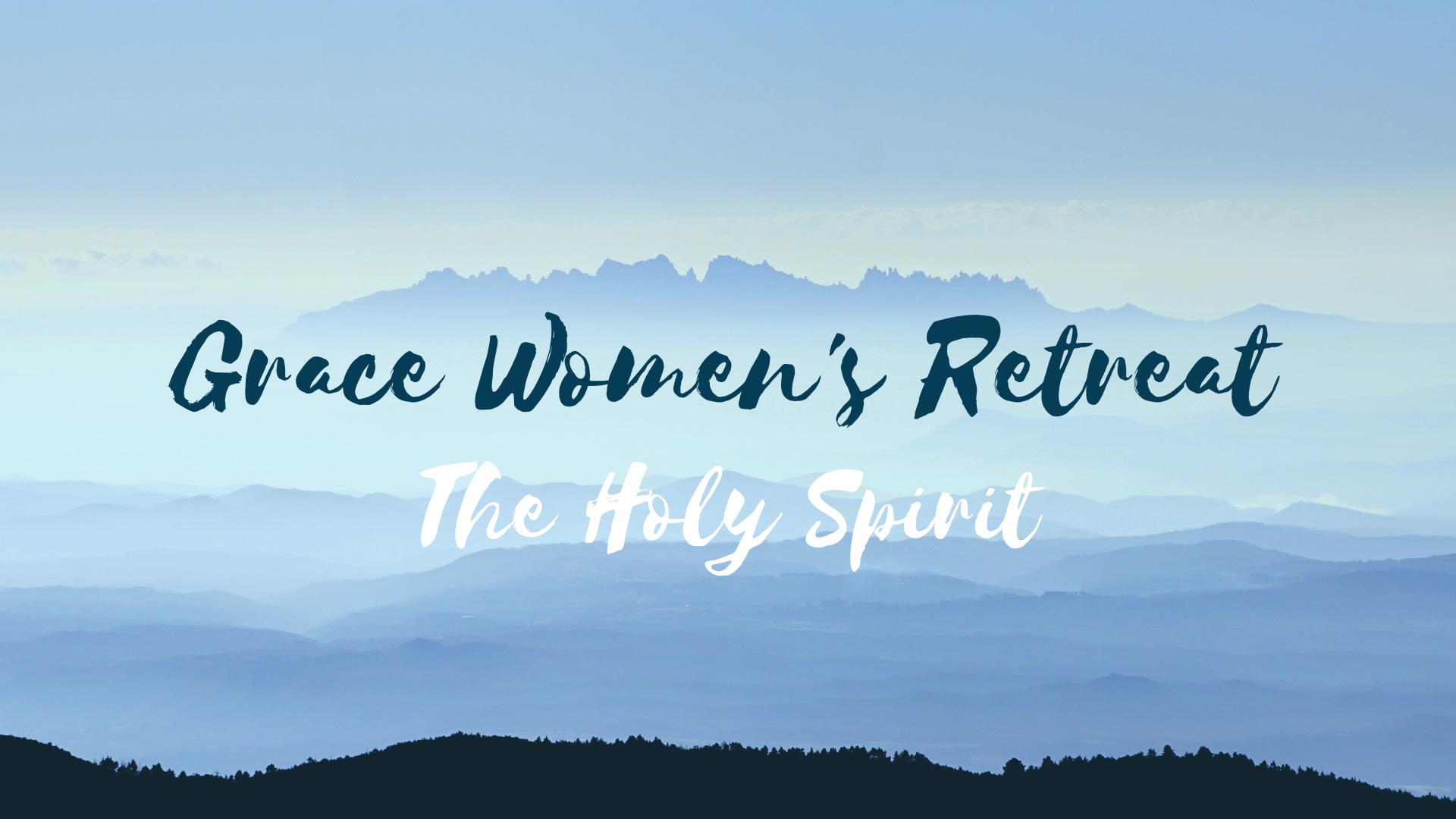 Women's Retreat 2019 (1).png