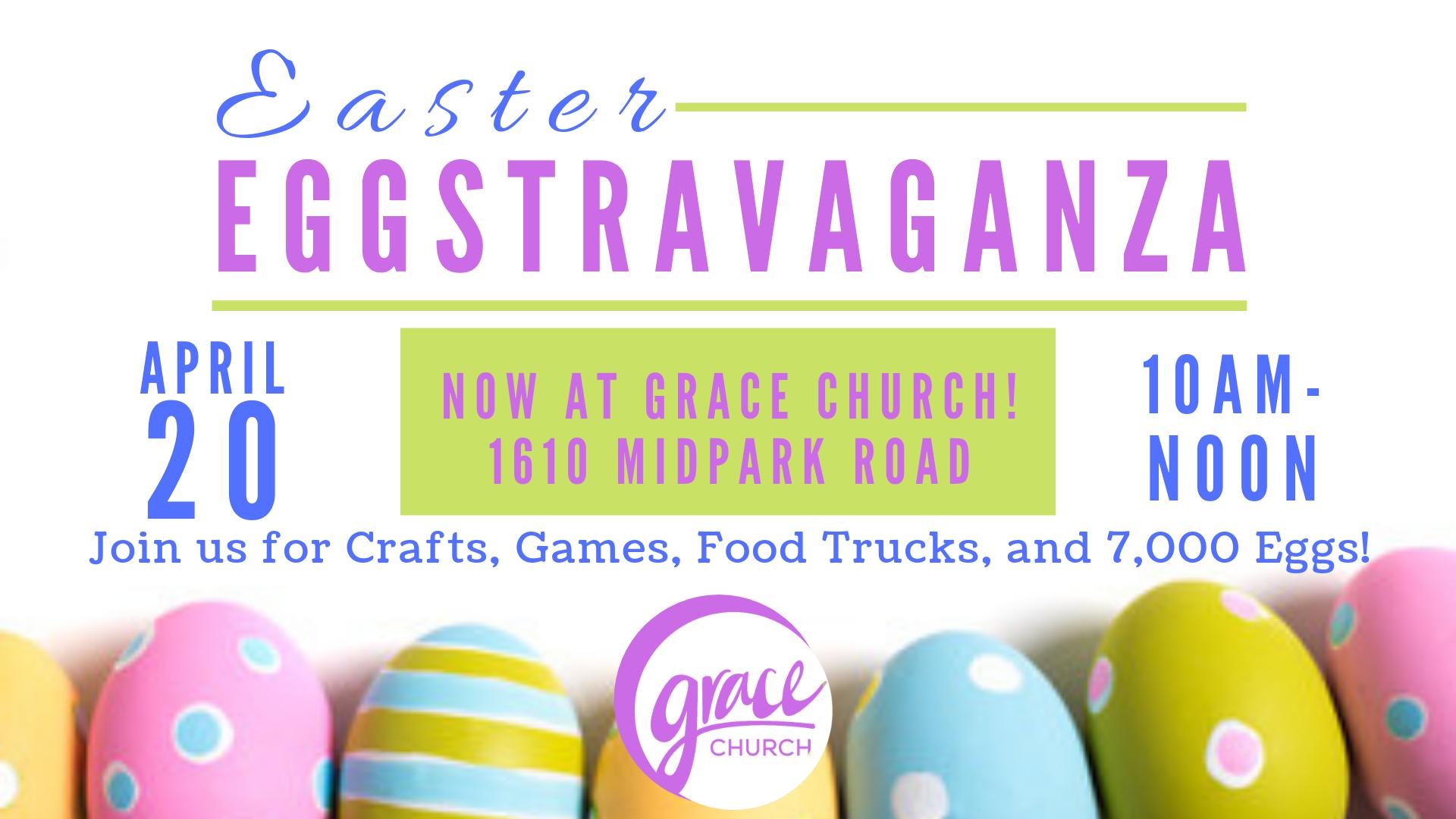 eggstravaganza (1).png