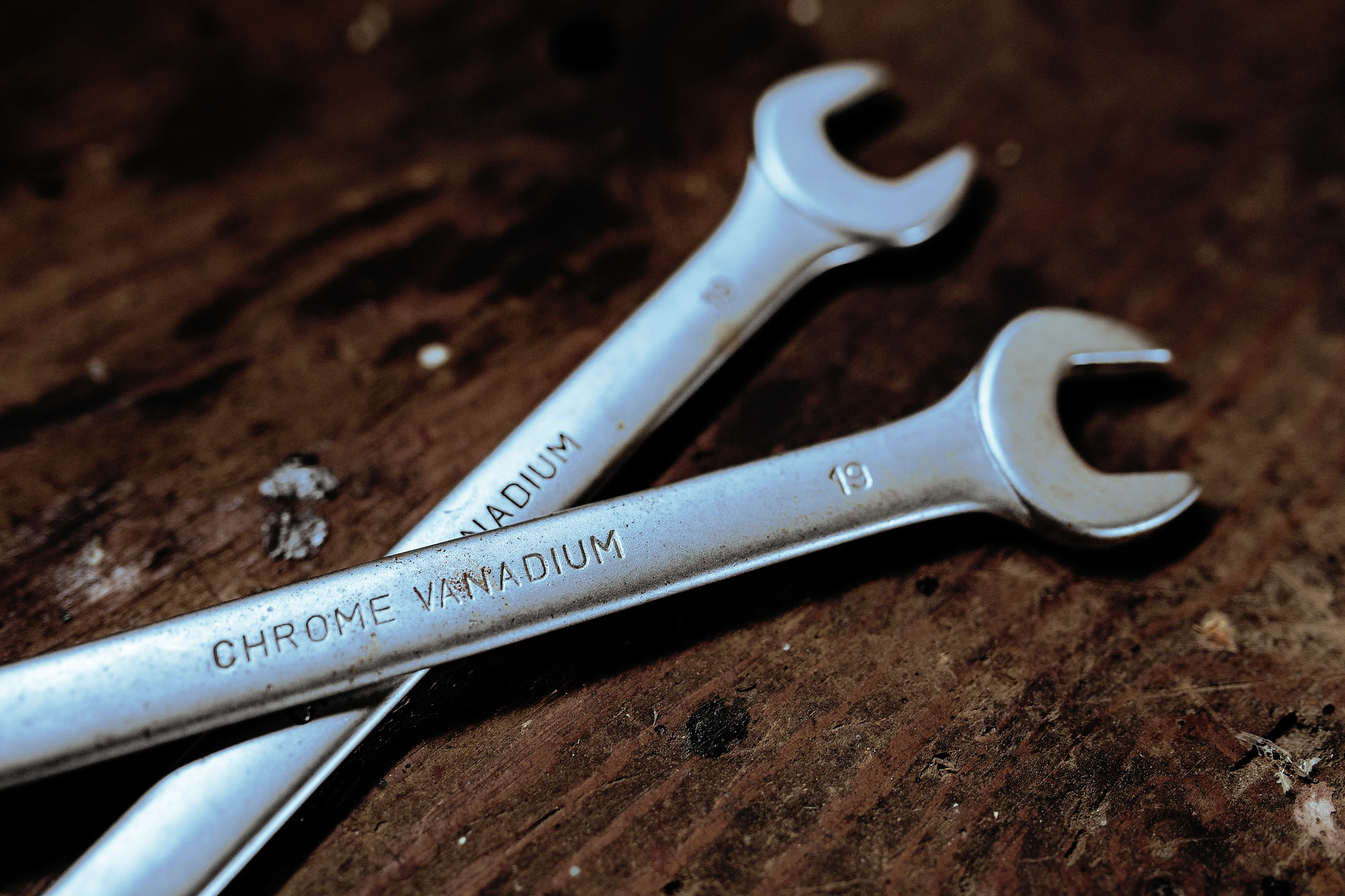 open-end-wrench-2452245_1920.png