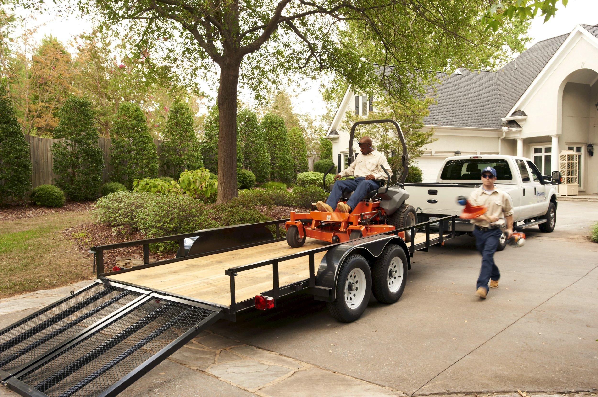 PZ Truck Landscapers.jpg