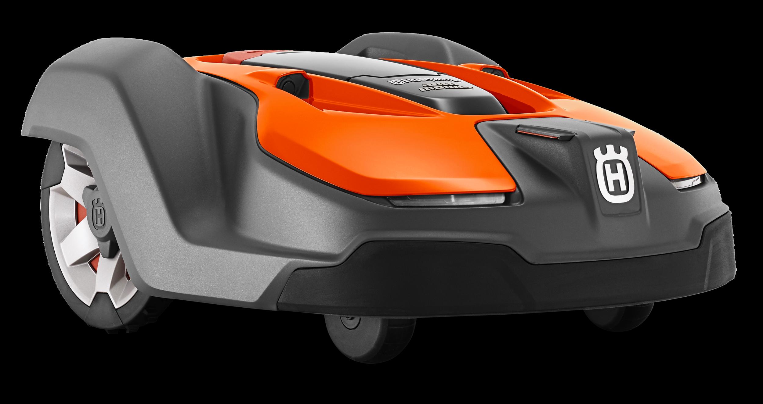450x orange.png