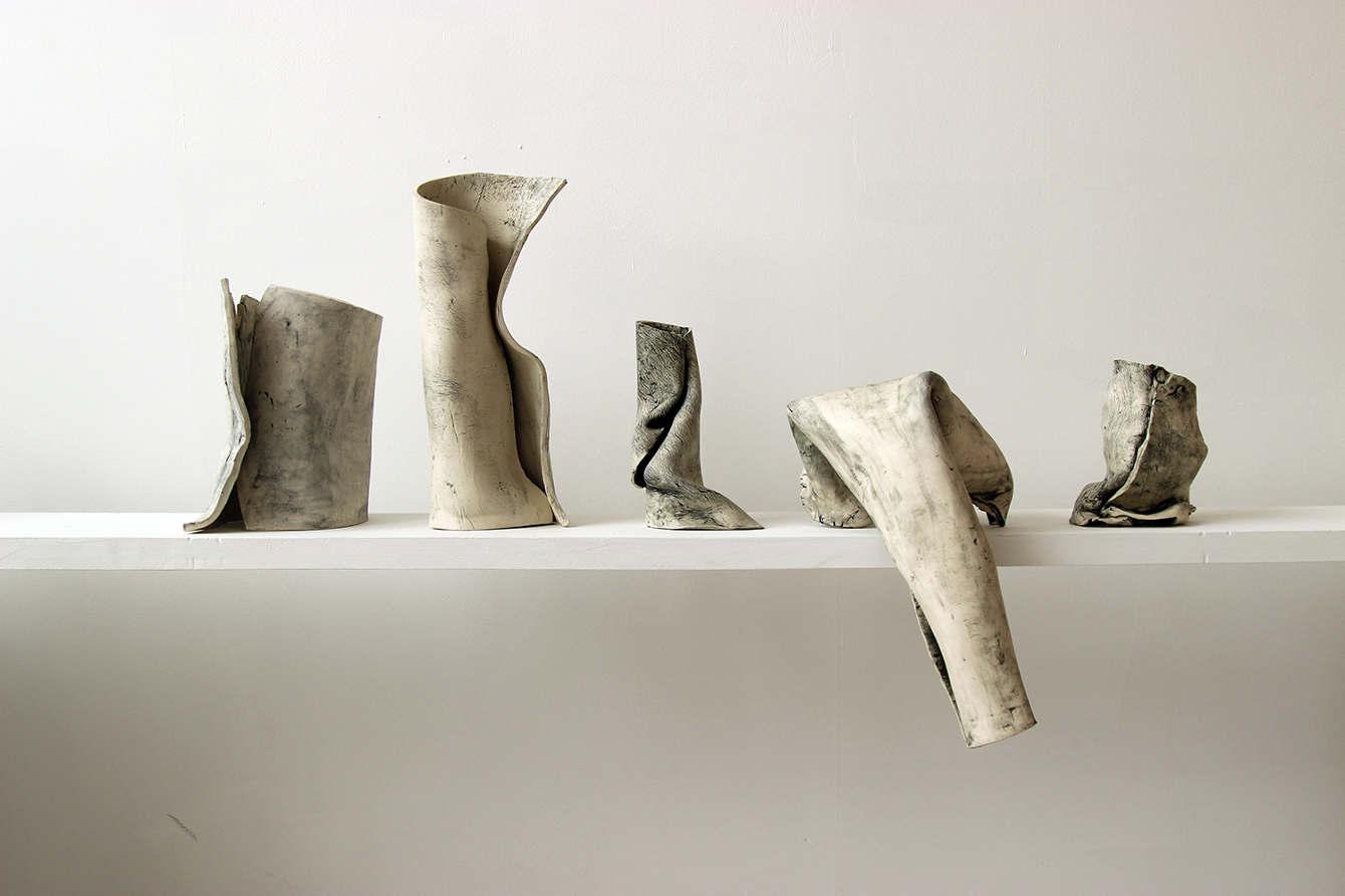 VFive-sculptures_1340_c.jpg