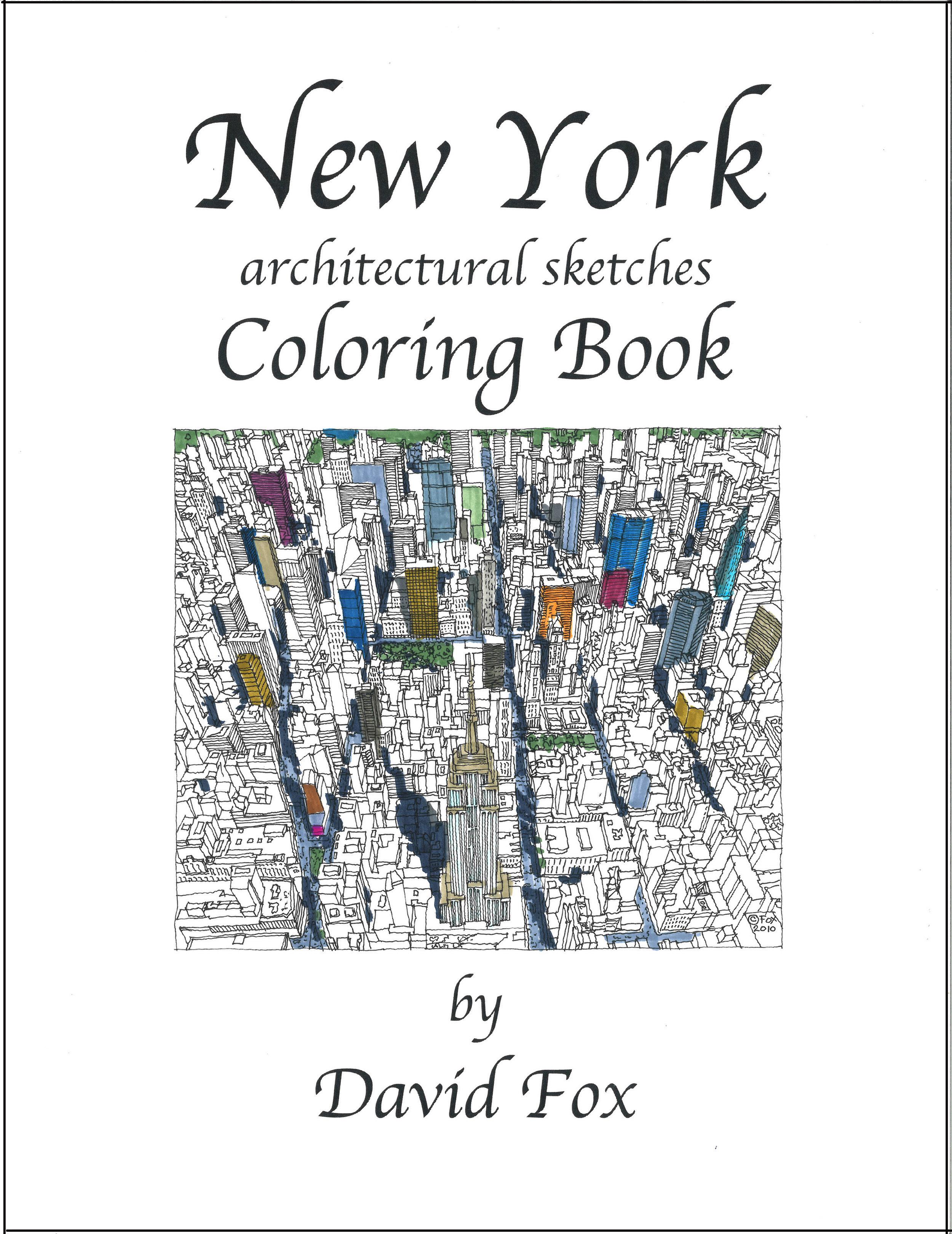NYCBK COVER W- LINES -1.jpg