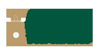 InstitutionforSavings-Logo.png