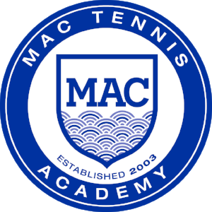 MAC TENNIS ACADEMY.png