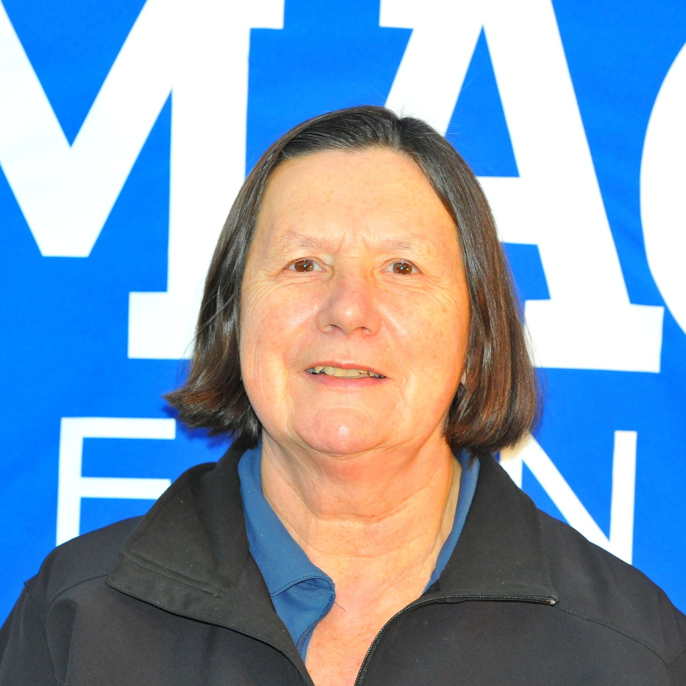 Claudine Watson  -  Tennis Coordinator   Since 1992 Claudine has been a driving force for tennis at the club. As an instructor, coach and administrator, Claudine is in charge of many of the club's teams and handles the department's financials. During her tenure, she devised and launched many of the initial adult and junior programs including the first Kid's Club and Ladies Summer Camps programs.   cwatston@macathletics.com