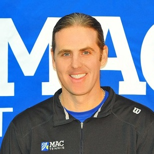 DAVE COLBY  -  Camp Director  dcolby@macathletics.com 978-526-8900 x205