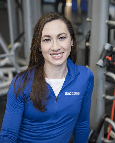 Lindsay Mzaouakk MAC Director of Group Fitness Master Personal Trainer.jpg