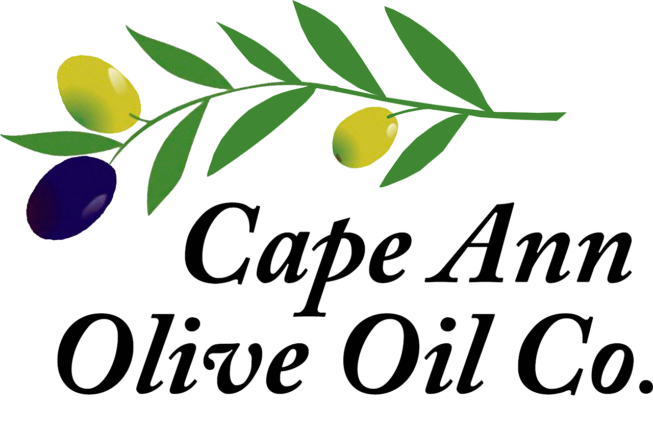 Local Olive Oil - Sample some flavors!
