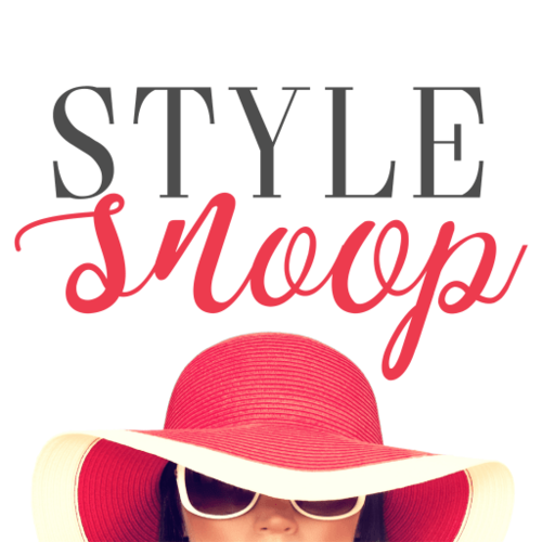Style Snoop - Cute clothing and accessories!
