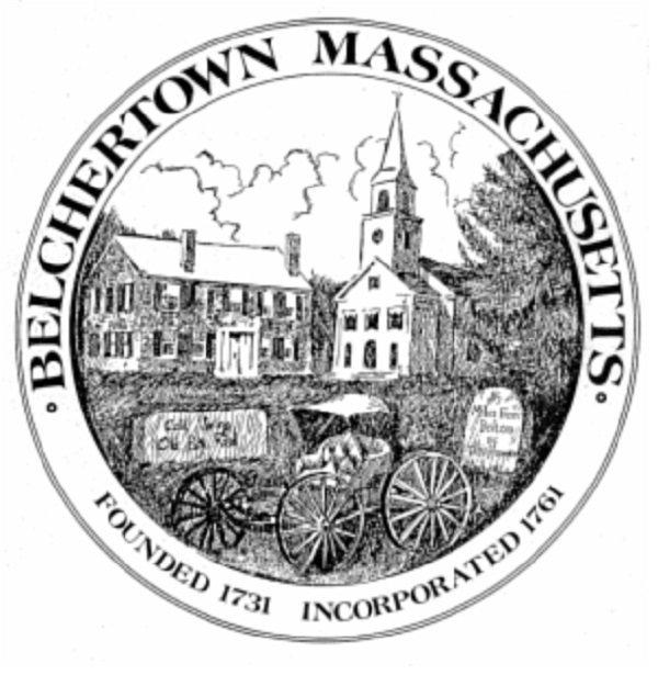 belchertown-seal.jpg