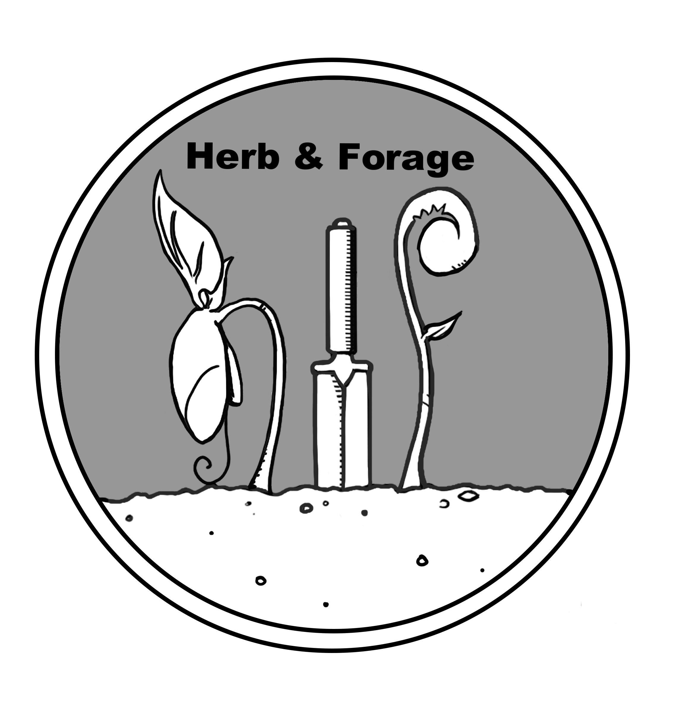HerbAndForage_Logo.jpg