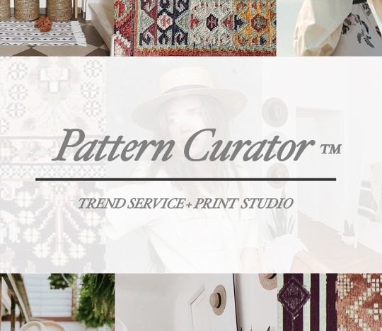 PATTERN CURATOR BUTTON.jpg