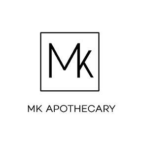 logo-button.jpg