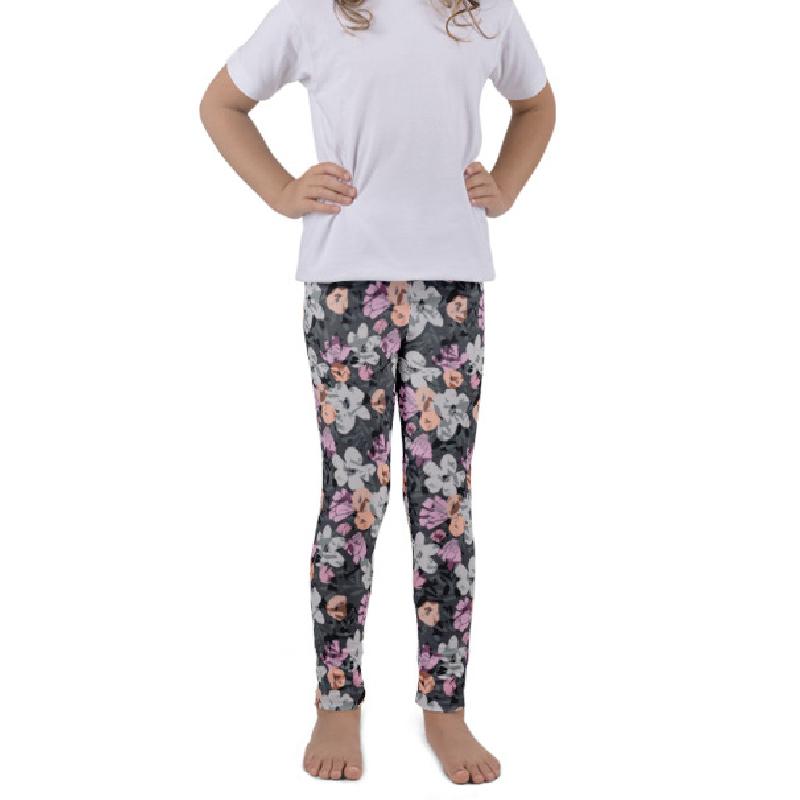 mockup_Front_Girl-with-short-t-shirt_White.jpg