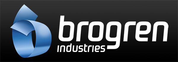 brogren_industries_3d.jpg
