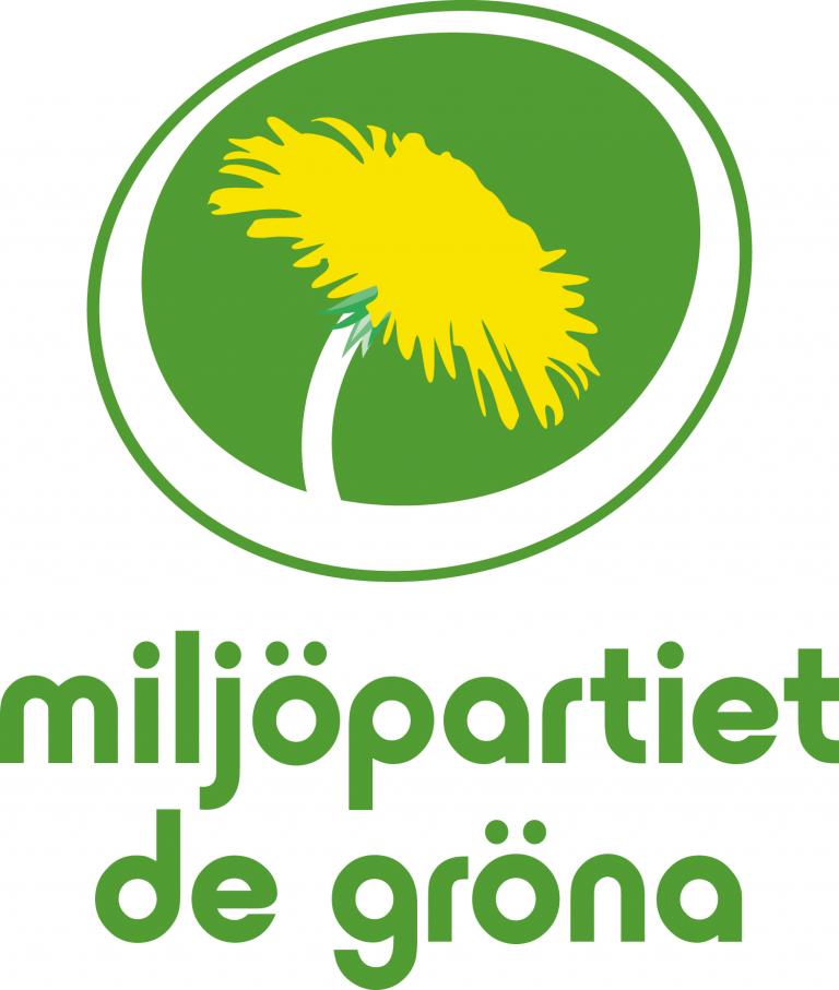 MP_centrerad_0.png