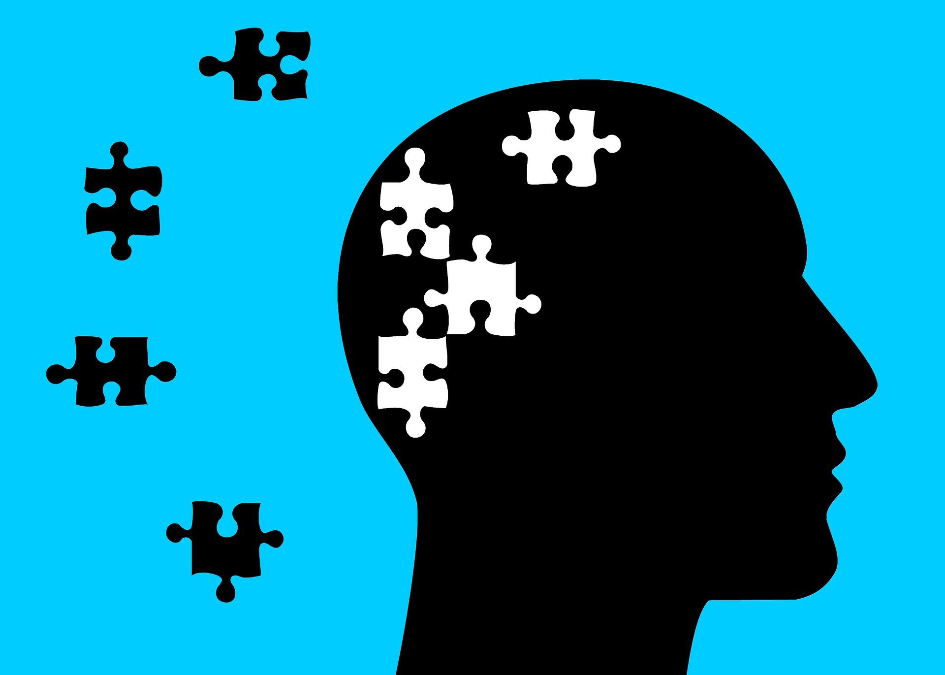 """""""-Att stilla oron genom att fråga någon som verkligen kan fungerar bra psykologiskt och det kan även bli smärtlindrande."""""""