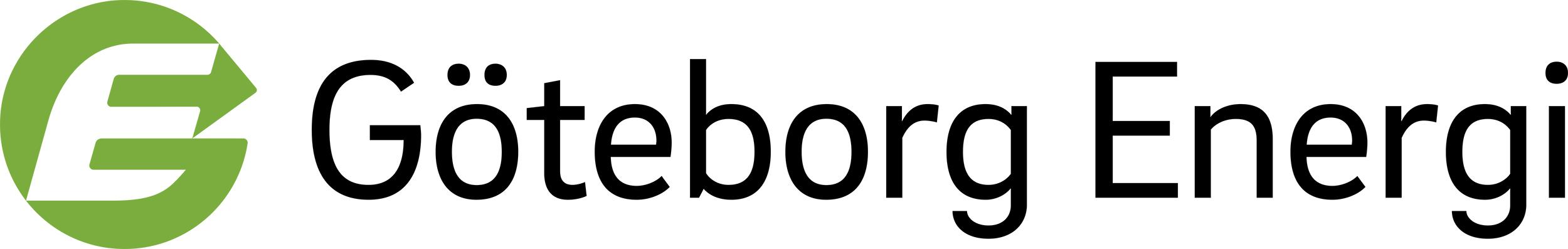 Primär GE_Logo_RGB.jpg