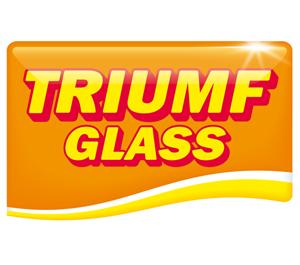 1457358225_0008_triumf_glass_logotyp_300x265.png
