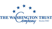 washington-trust-company.jpg